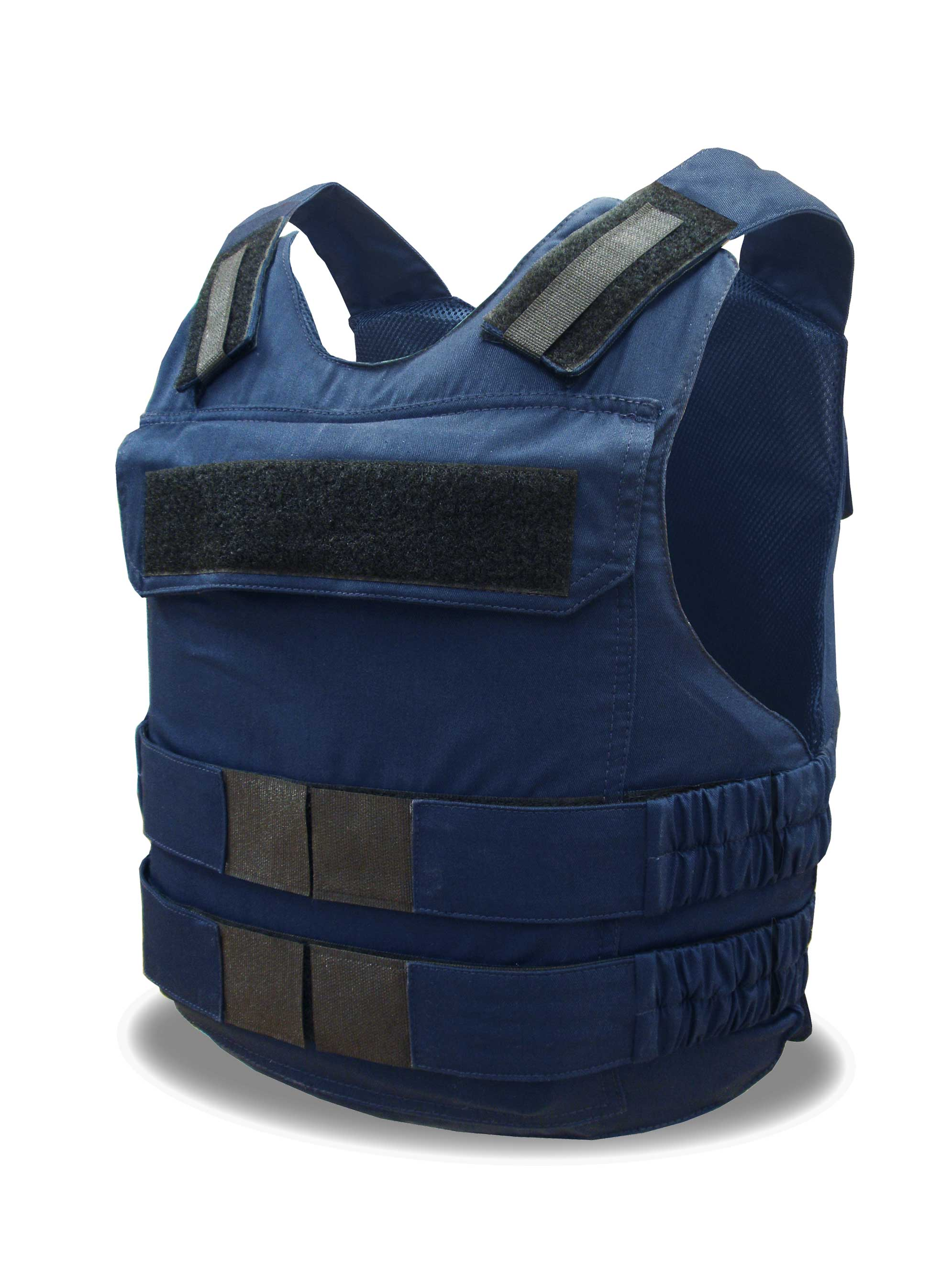 Covert Tactical Body Armour