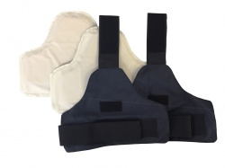 Accessory - Bicep Protection NIJ LEVEL IIIA