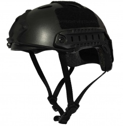 Training Helmet