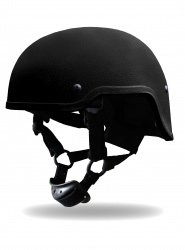 Ballistic Helmet - Special Forces (HIGH CUT)