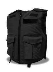 Community Support Body Armour  - Home Office HG1 KR1 SP1