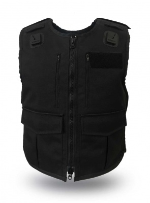 Community Support Body Armour  CS103 - Home Office HG1 KR1 SP1