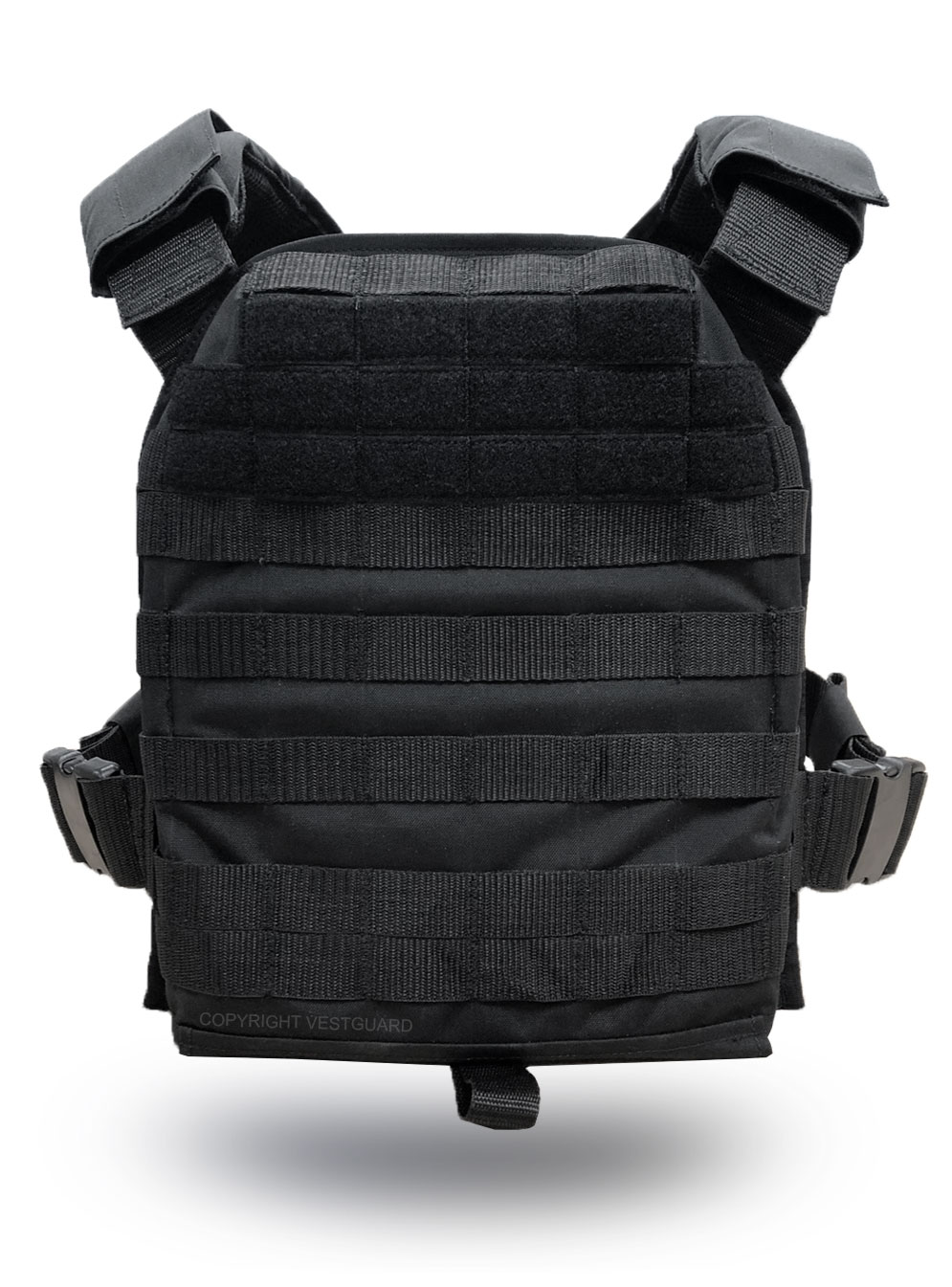 Tactical Plate Carrier PC101