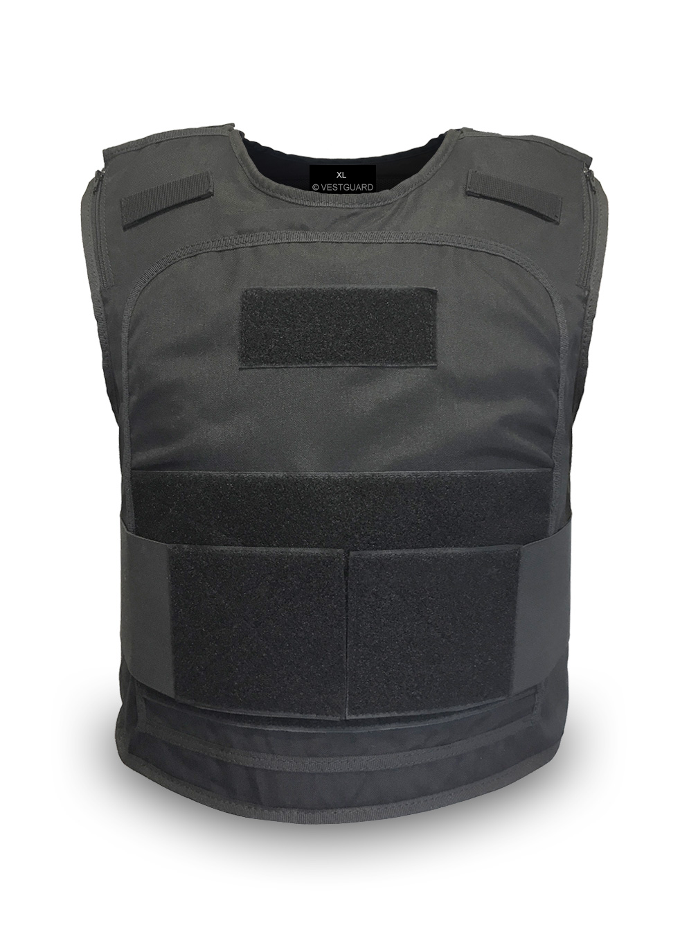 Global Security Body Armour Outer Cover