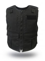 Community Support Body Armour  CS103 - Home Office HO1 KR1 SP1