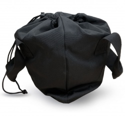 Helmet Heavy Duty Carry Bag
