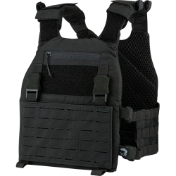 VX Buckle Up Carrier GEN2