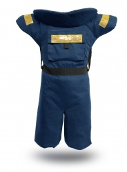 DM-A003 Demining Mine Clearance Apron